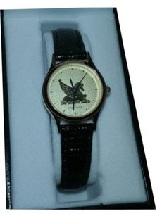 TNA Wittnauer Peguses Womens Watch