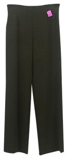 Worth Breen X Lined Wool Blend Trouser B292 Pants