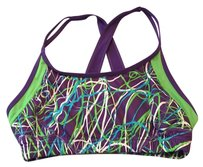 Xersion Xersion Sports Bra