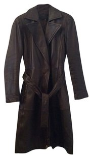 Zara Louis Vuitton Rag & Bone Coat