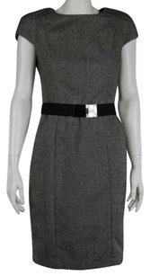 Zara Sheath Dress