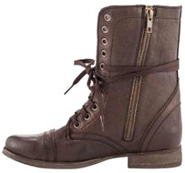 ZIGI NEW YORK tan Boots
