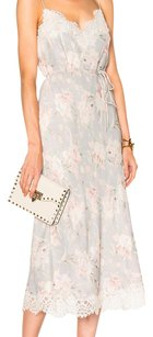Iris Floral Maxi Dress by ZIMMERMANN