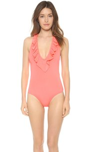 Zinke Swimwear,womens,zinke_1pc_1141202_grapefruit_s