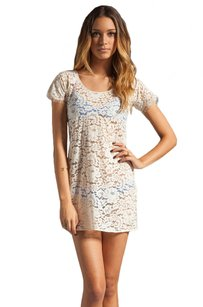 Zinke Swimwear,womens,zinke_dress_1150101_sugar_s