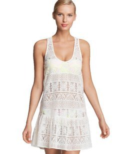 Zinke Swimwear,womens,zinke_dress_1151506_ivory_s