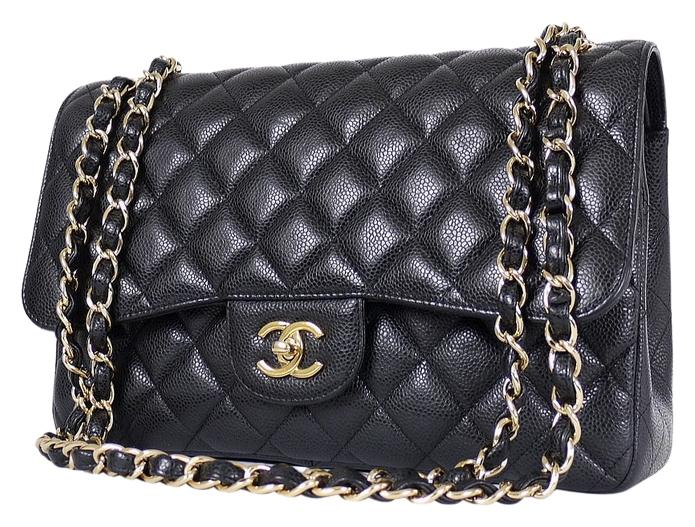 Jewelry Bag Sizes Chanel Bags Shoes Jewelry