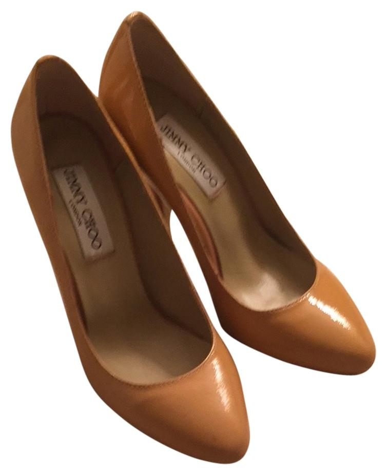 Shoes,buy Shoes,Shoes sale,Good Reviews. Buy 2 items,save 5%.3 or more,save 10%.Free Shipping,Nog Hassle day Return Policy,Secured Purchase.